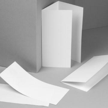 Printday Online-Druckerei